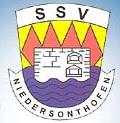 Bürgerversammlung und Sportlerehrung der Gemeinde Waltenhofen
