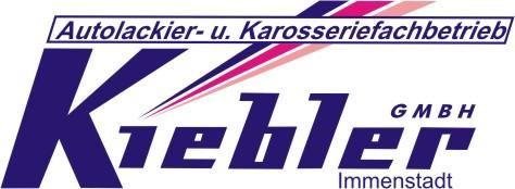 Kiebler