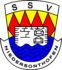 SSV Niedersonthofen