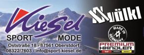 Sport_KIESEL