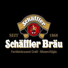Schaeffler_Bier